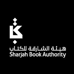 @sharjahbookauthority Profile Image   Linktree