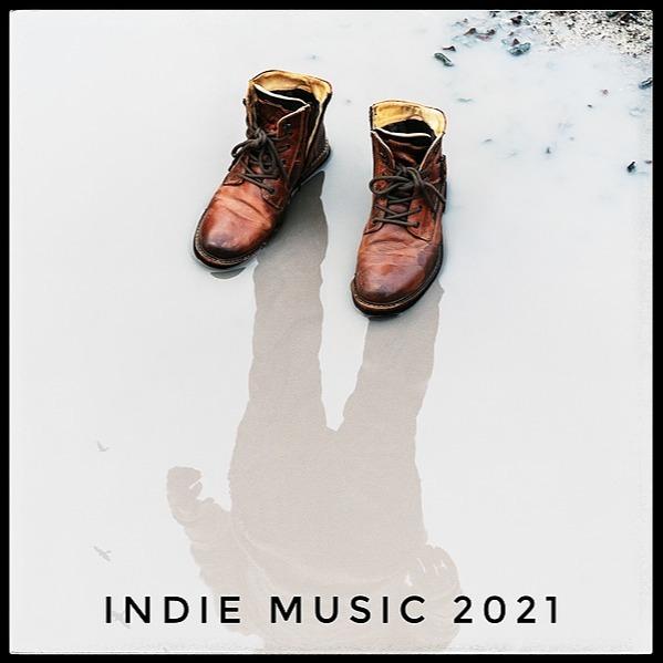 @lofiriderz Free Playlist submissions indie playlist Link Thumbnail | Linktree