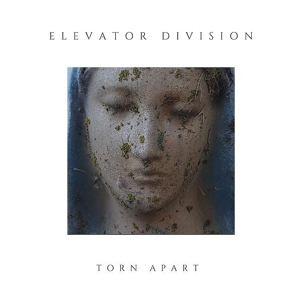 Elevator Division (elevatordivision) Profile Image | Linktree