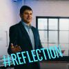 @sanjiv_yajnik Blog: A Practical Guide to Self-Reflection Link Thumbnail | Linktree