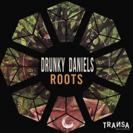 "Drunky Daniels ""ROOTS"" - OUT NOW"