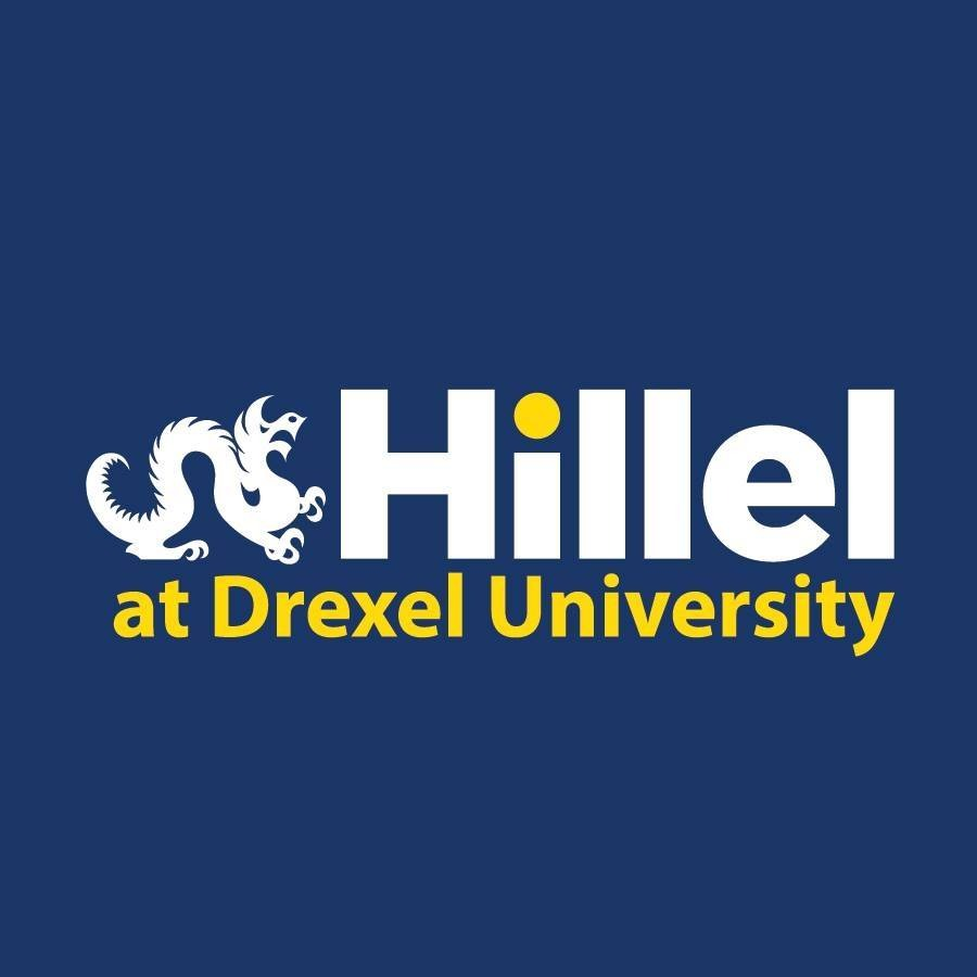 @drexel_hillel Profile Image | Linktree