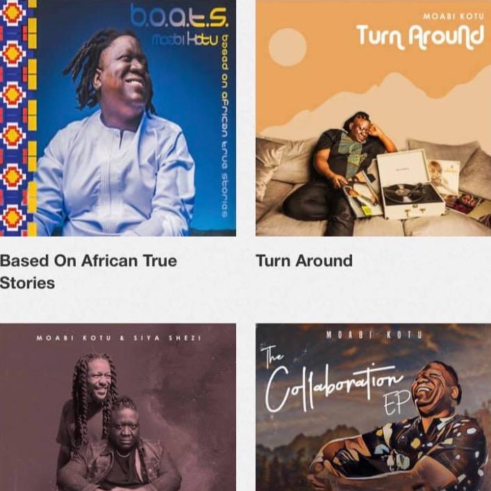 MoabiKotu Stream and Download music on BandCamp Link Thumbnail   Linktree
