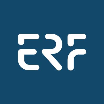 @erf_bibleserver (bibleserver) Profile Image   Linktree