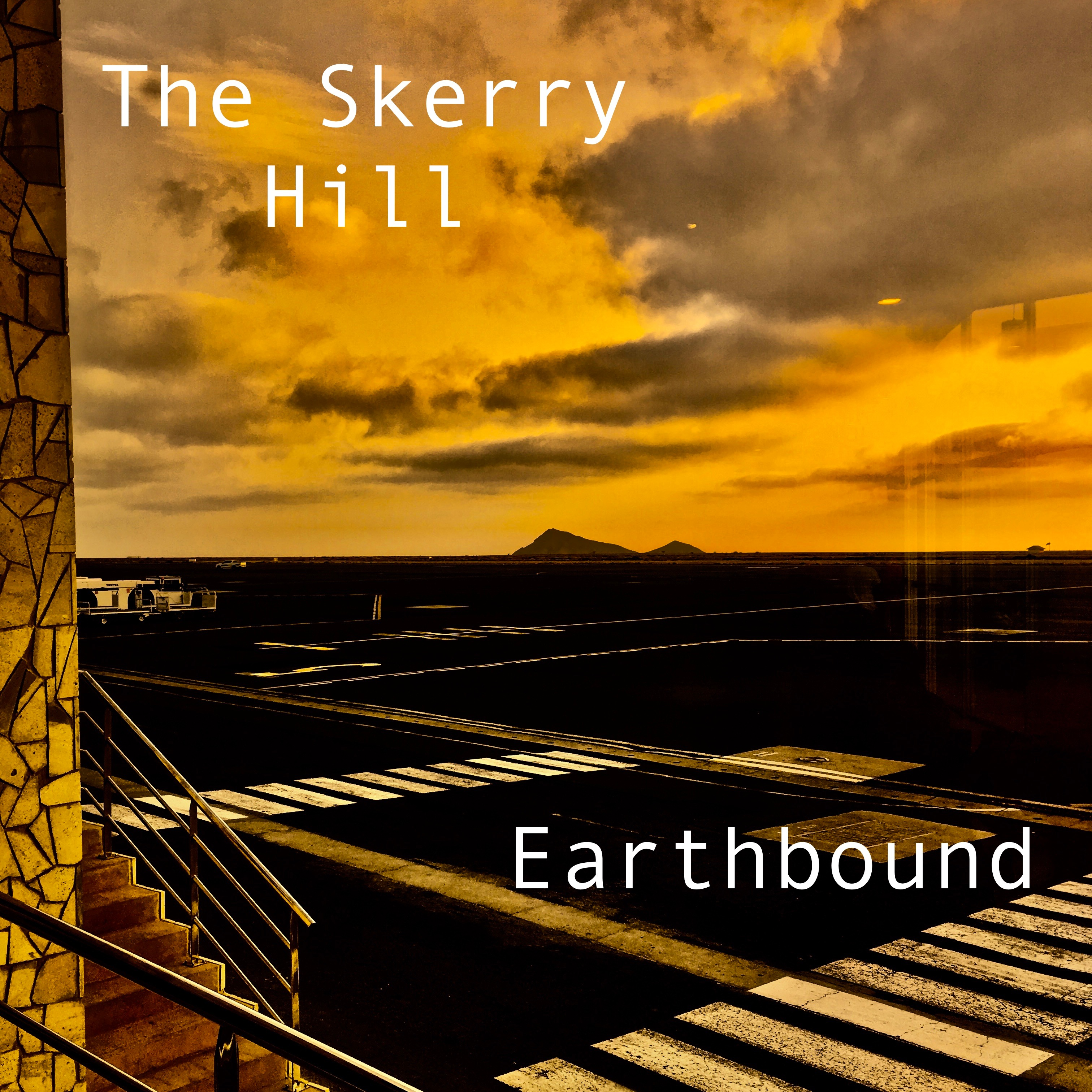 @theskerryhill Profile Image | Linktree