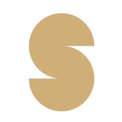 Suède Sauna (SuedeSauna) Profile Image | Linktree