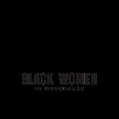 Black Women in Menopause (blackwomeninmenopause) Profile Image | Linktree