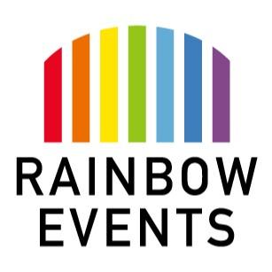 @VITATokyo RainbowEvents レインボーイベンツ Link Thumbnail   Linktree