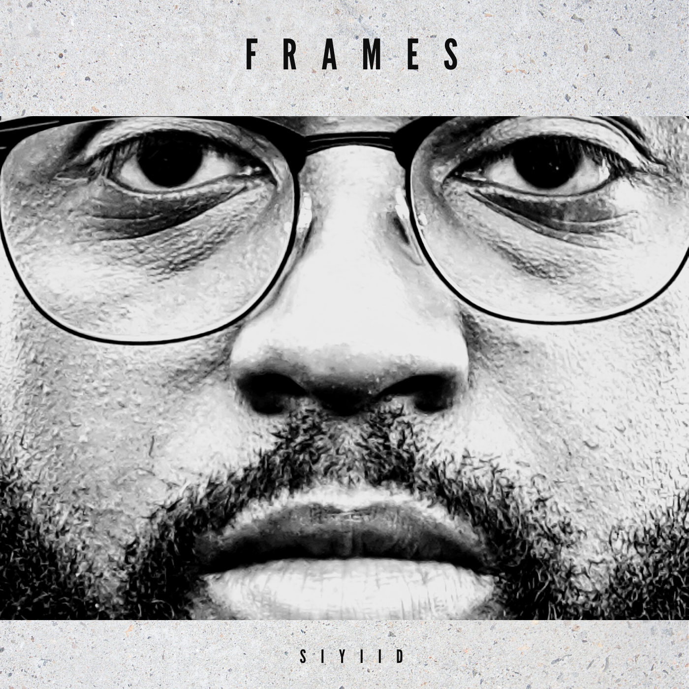 """Frames"" by Siyiid  