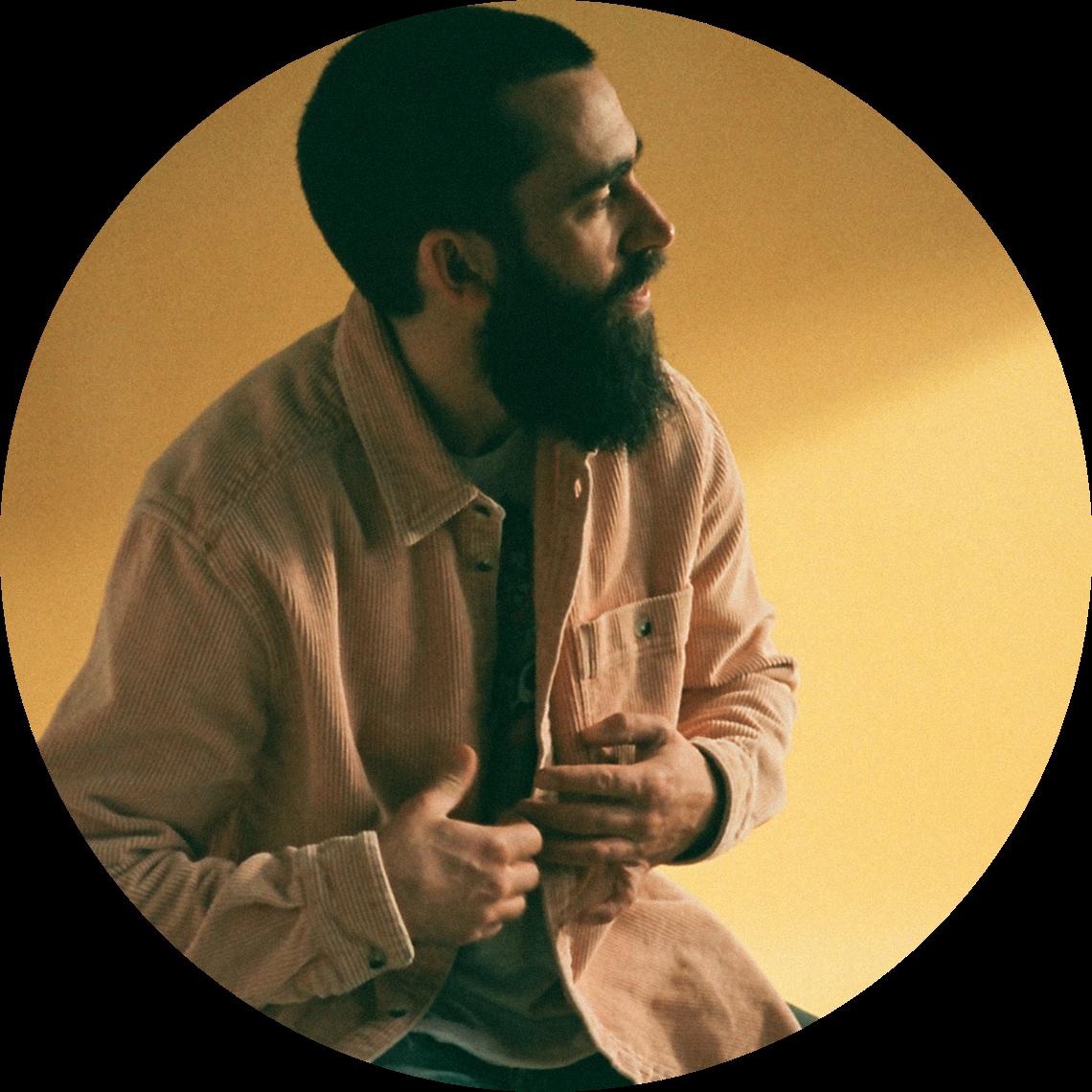 Michael Bernard Fitzgerald (ilovembf) Profile Image | Linktree