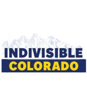 @IndivisibleColorado Profile Image | Linktree