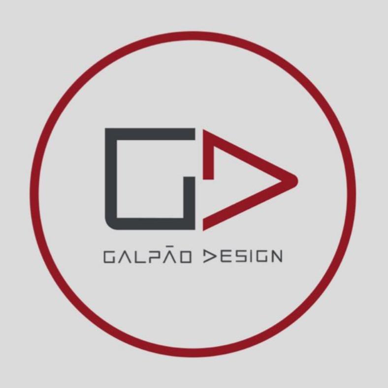 @galpaod Profile Image | Linktree