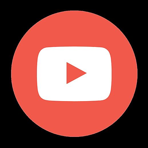 """""""Overthrow"""" on Youtube"""