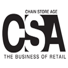 THOMAS J. ESPER What are the Top 5 key challenges that face the repositioning of shopping malls today? Link Thumbnail | Linktree