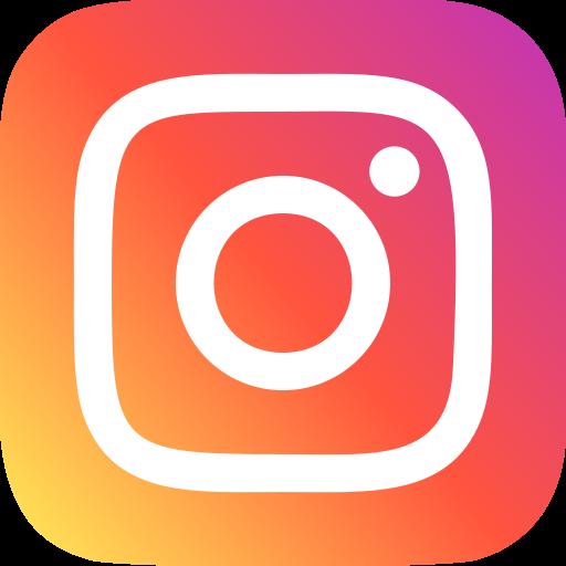 叫叫ABC Instagram Link Thumbnail   Linktree