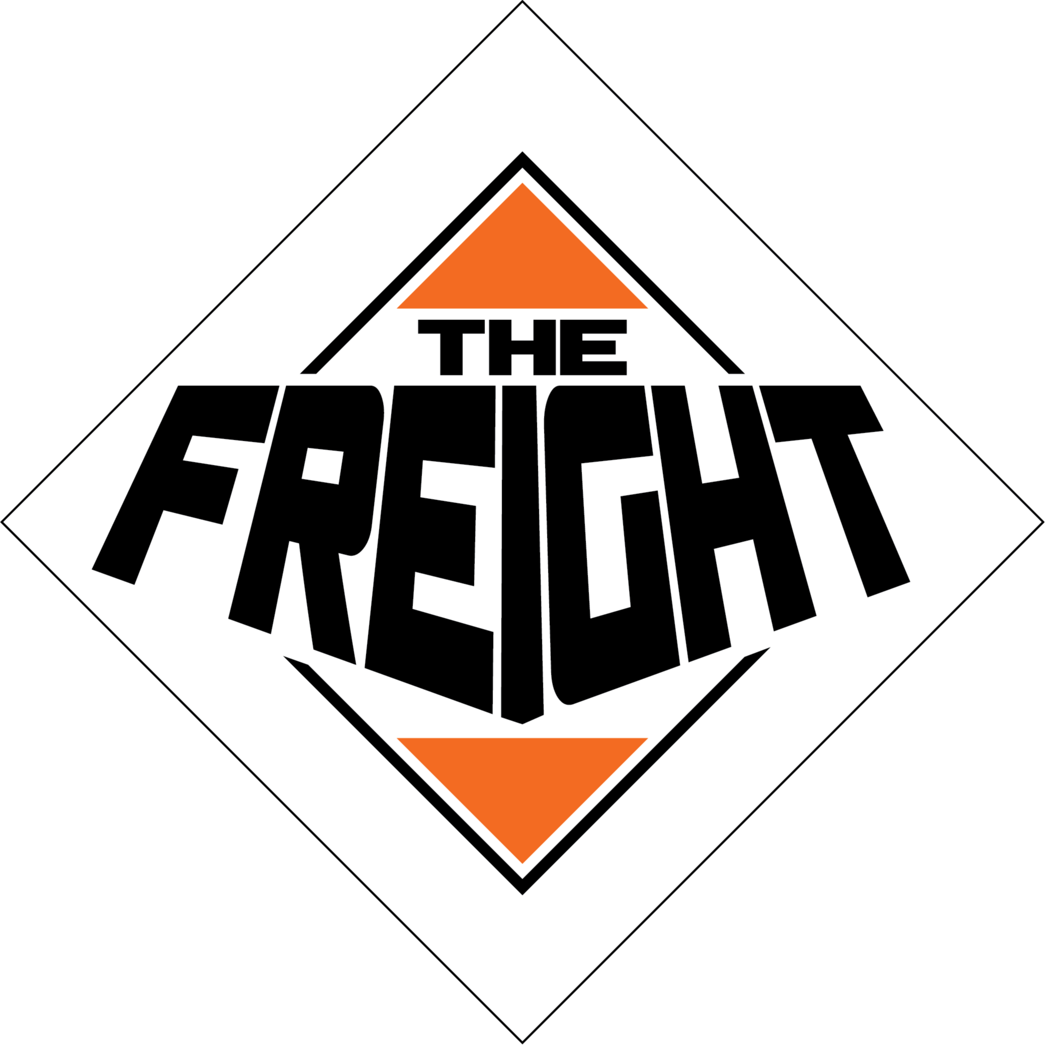 @thefreight Profile Image | Linktree