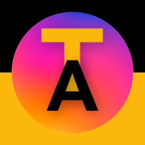 Andy Thompson Live Events  Event App Link Thumbnail | Linktree