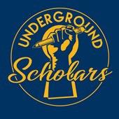 @undergrounducd Berkeley Underground Scholars Website Link Thumbnail | Linktree