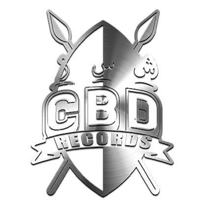 @DukaneCBD CBD Entertainment Website Link Thumbnail | Linktree
