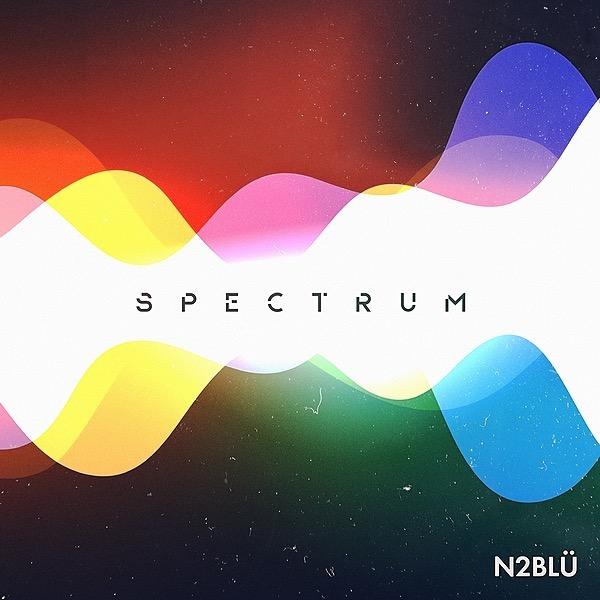N2BLÜ Official Links N2BLÜ - Spectrum (Official Lyric Video) Link Thumbnail   Linktree