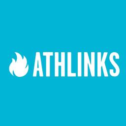 Alejandro Boucabeille Sports results  Link Thumbnail | Linktree