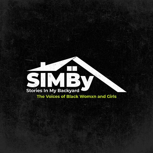 @SIMBY Profile Image | Linktree