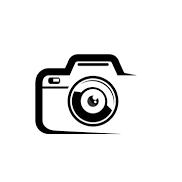 Katherine~ Over 4,000 Photos, Daily Pix Link Thumbnail | Linktree