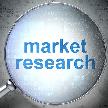 @Asocontact Market Research/Investment Groups Link Thumbnail | Linktree