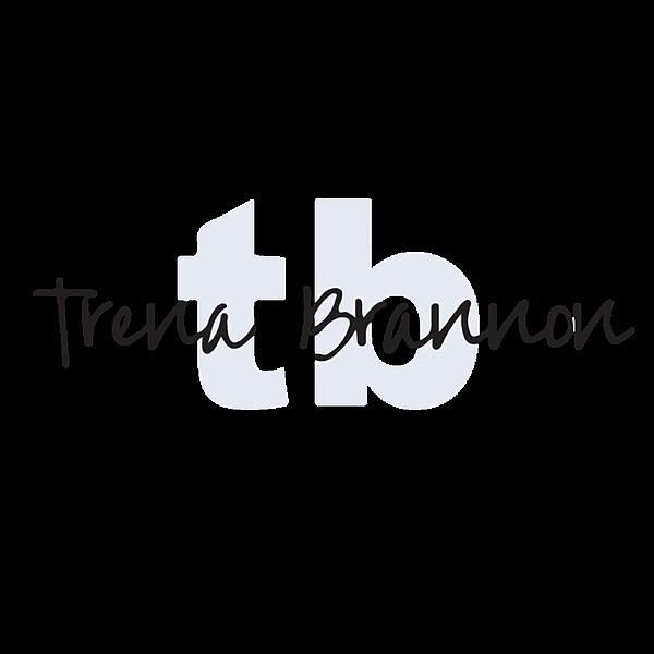 TrenaBrannonArt (trenabrannonart) Profile Image   Linktree