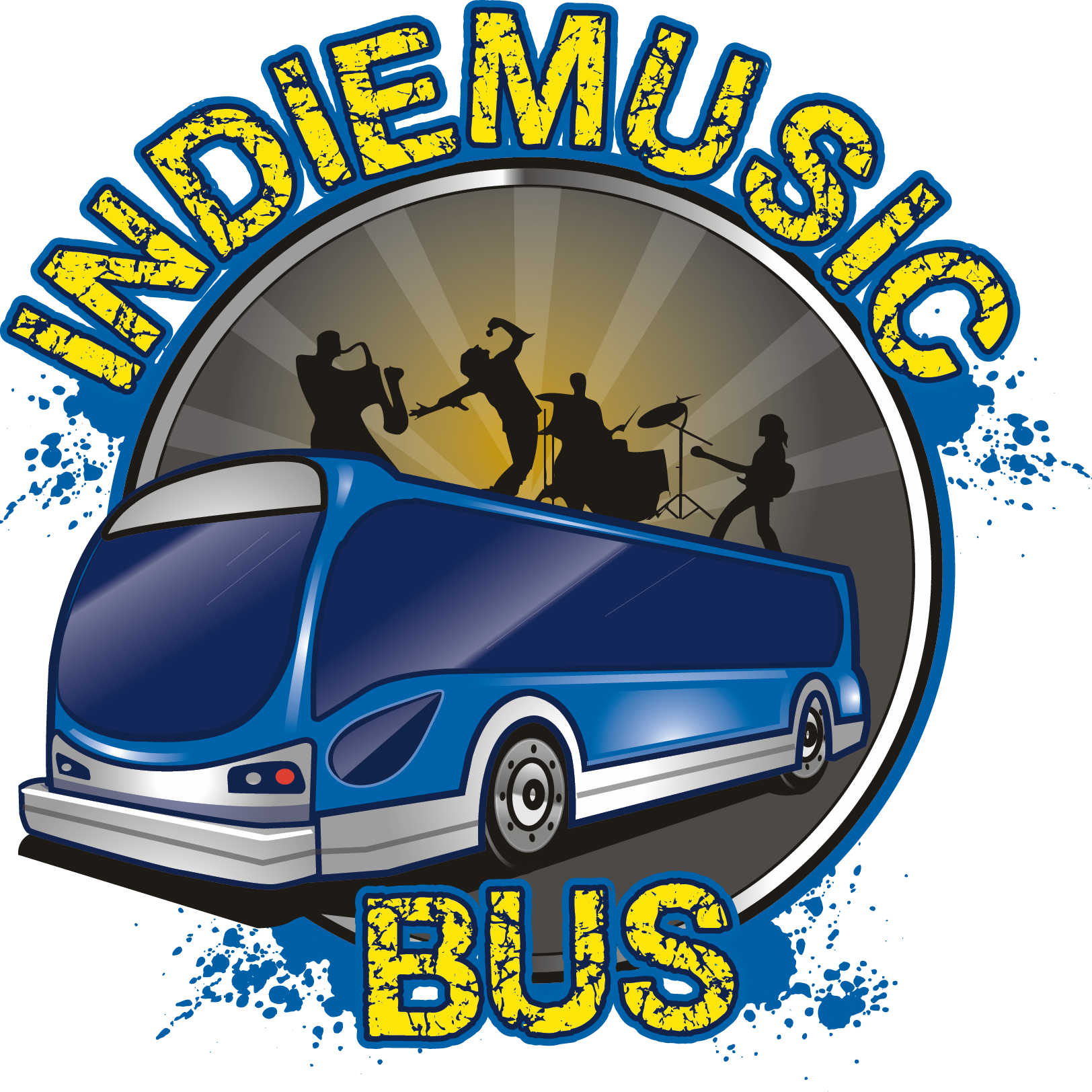 Submit Independent Music