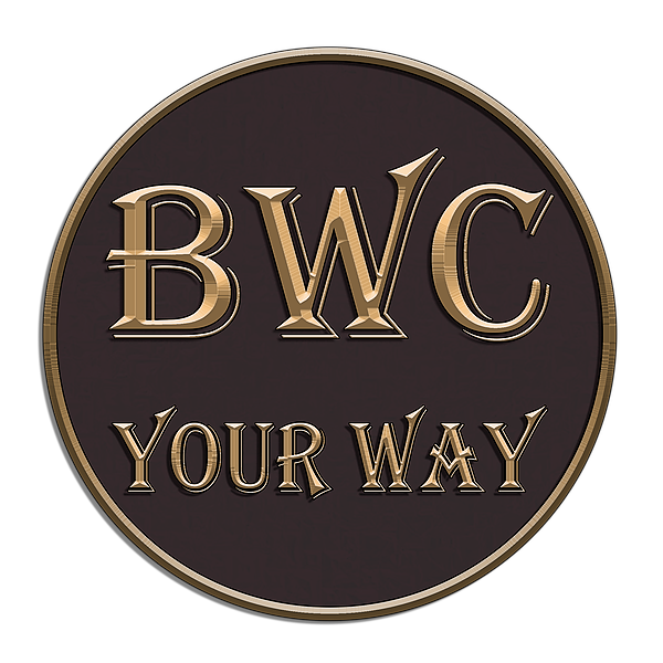 @BWC_YourWay Profile Image | Linktree