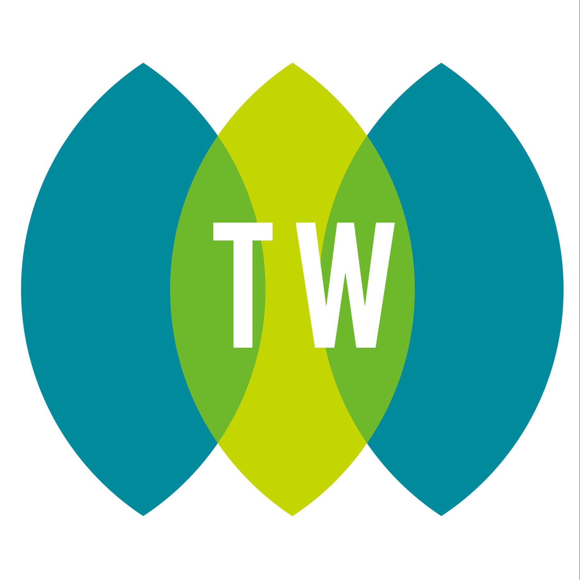@GreenMondayTW Profile Image | Linktree