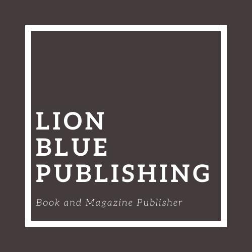 @LionBluePublishing Profile Image | Linktree