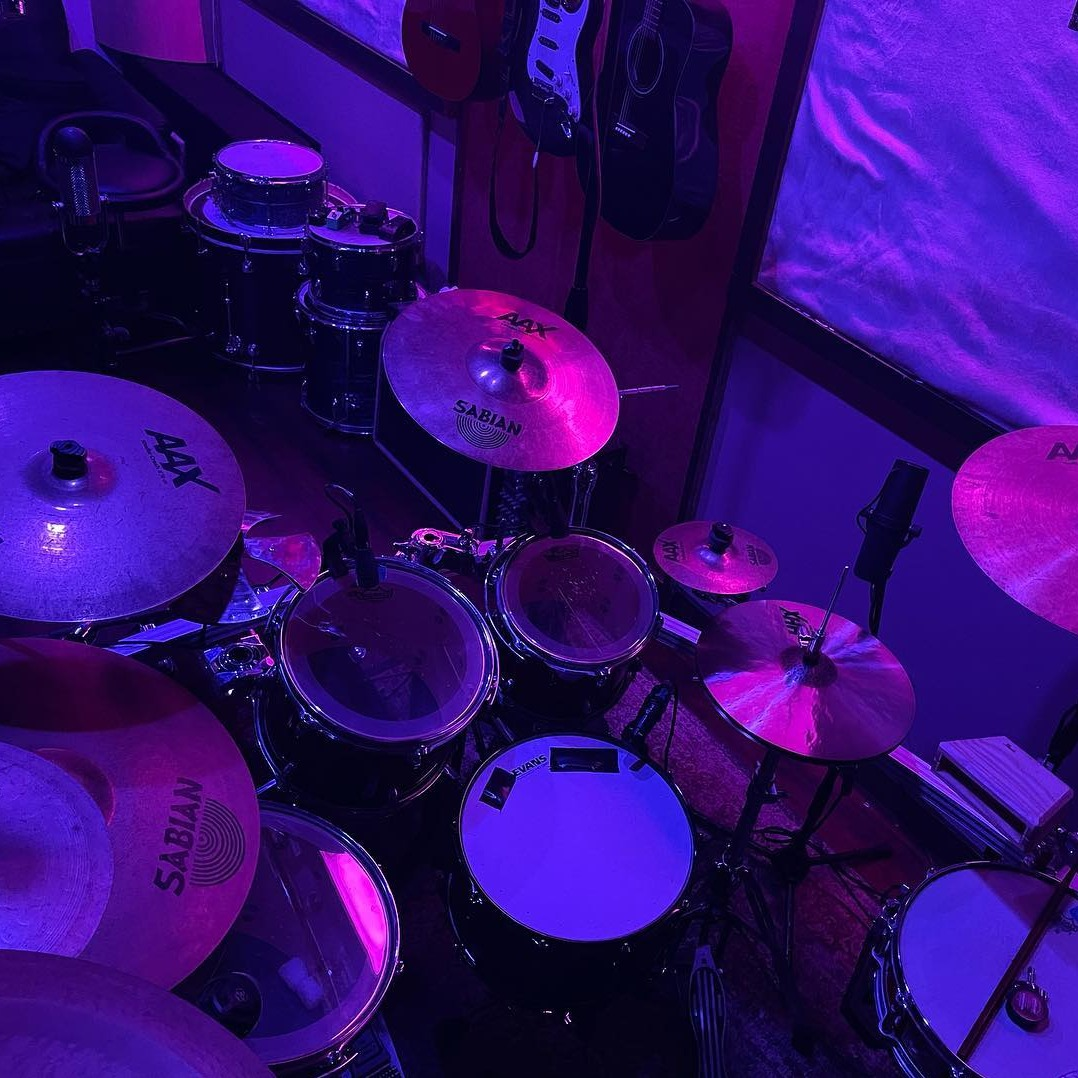 @dwannb Live Drum Sample Packs Link Thumbnail   Linktree