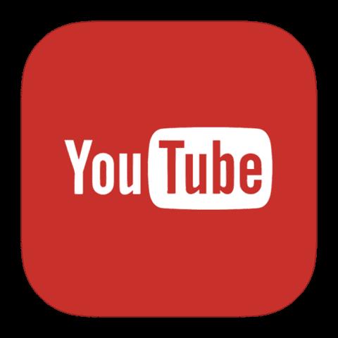 $illoet YouTube Link Thumbnail   Linktree