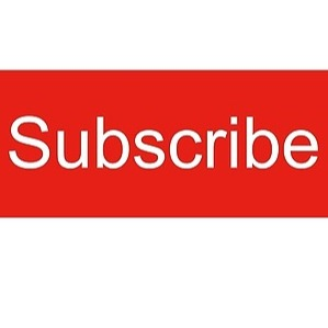 Parole Model Subscribe now on YouTube Link Thumbnail | Linktree