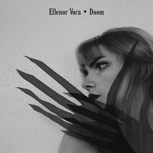 Ellenor Vora - Doom (ellenorvoradoom) Profile Image   Linktree