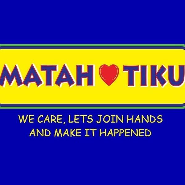 @AnakkuMatahatiku Profile Image | Linktree