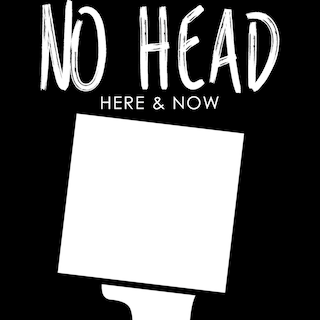 No Head Podcast (Noheadpodcast) Profile Image   Linktree