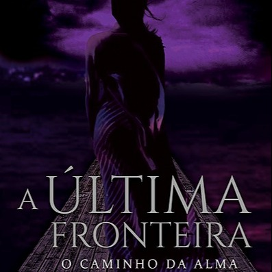 @book4free eBook Amazon - A Última Fronteira:  O Caminho Da Alma Link Thumbnail | Linktree