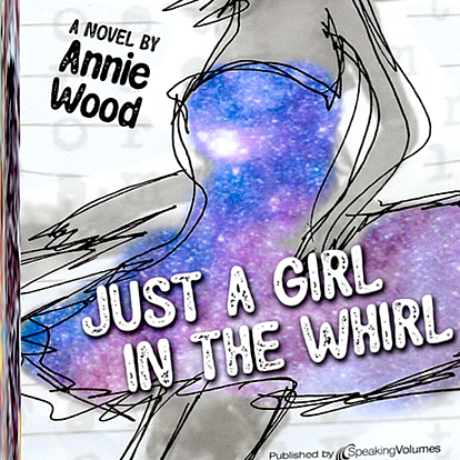 @anniewood Just a Girl in the Whirl 📕 Link Thumbnail | Linktree