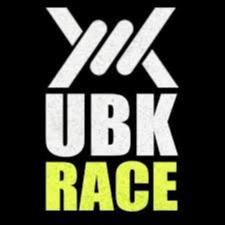 Flickr de Unbroken Race
