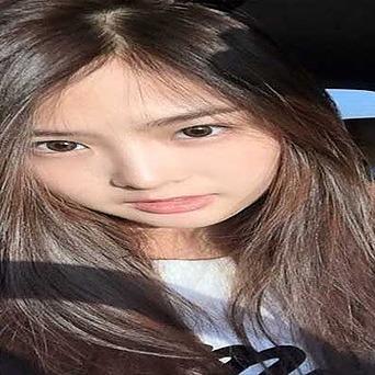 @iidnplay Profile Image | Linktree