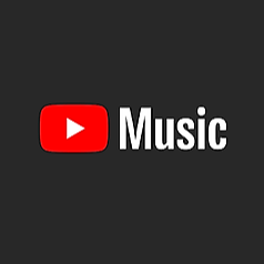 Linther YouTube Music (Streaming) Link Thumbnail | Linktree