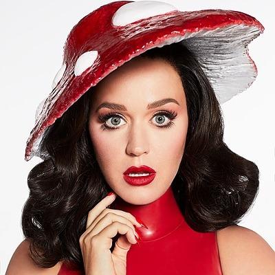 Katy Perry (katyperry) Profile Image   Linktree