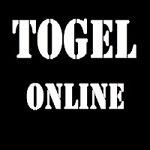 AGEN TOGEL ONLINE TERBAIK,AMAN (Togel_Terbaik) Profile Image   Linktree