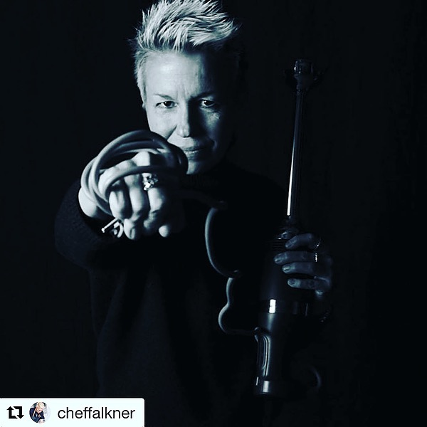 @cheffalkner Profile Image   Linktree