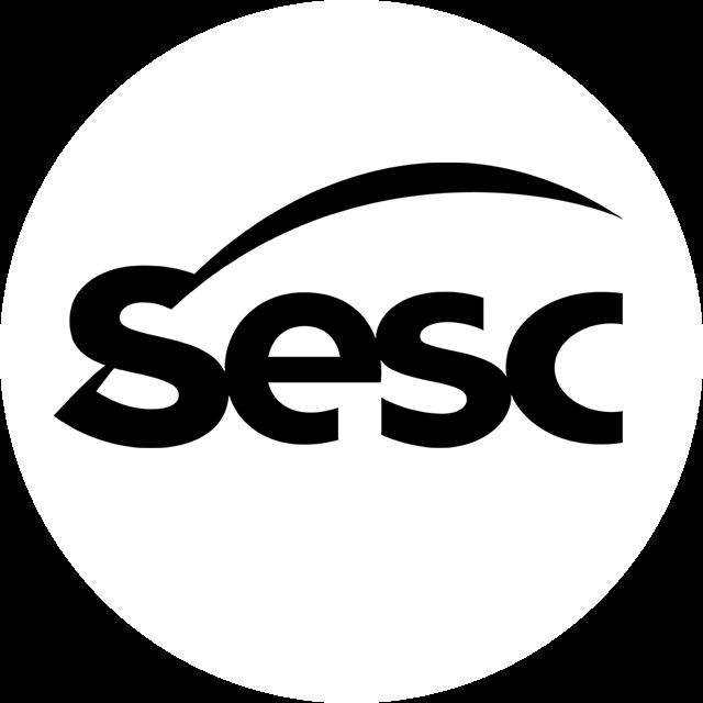 @sesc24demaio Profile Image | Linktree