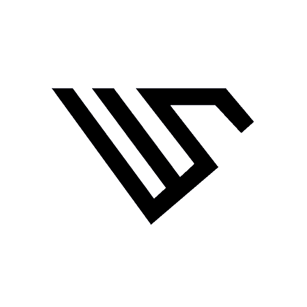 @wsmietan Profile Image | Linktree