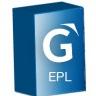 EGroupware Online Coll
